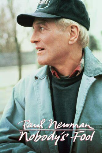 Amazon.com: Nobody's Fool: Paul Newman, Jessica Tandy