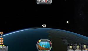 Kerbal Space Program - Download