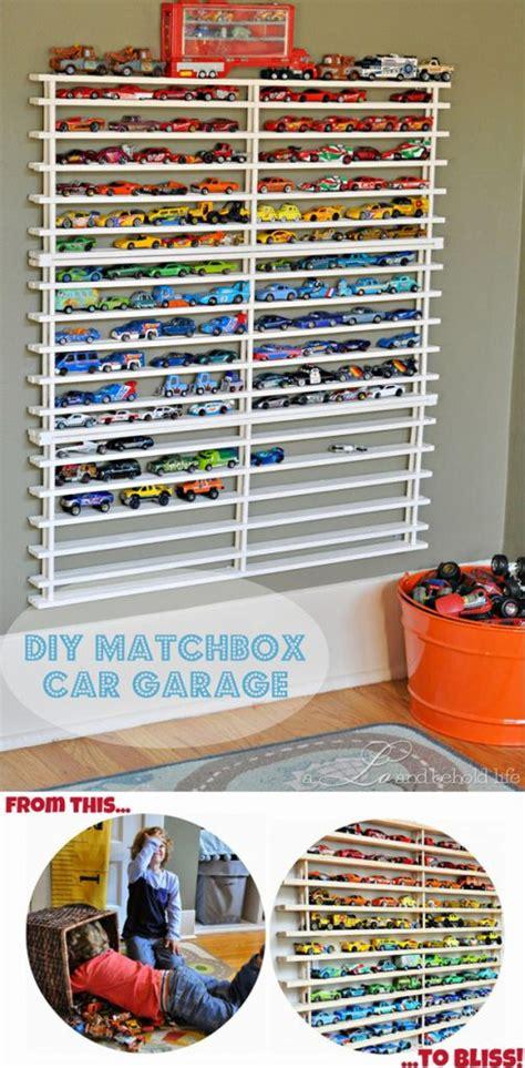 diy auto garage organization ideas landeelu
