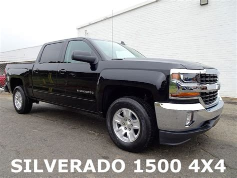 Chevrolet Silverado Lt by Chevrolet Silverado 1500 Lt For Sale Smart Chevrolet