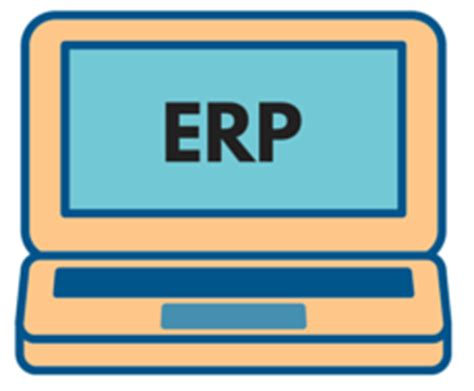 erp implementation performance