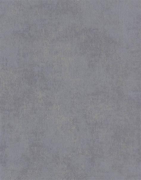 tapete grau türkis tapete deeper grau casadeco
