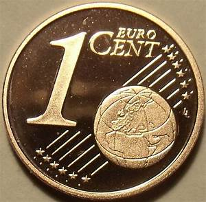 Baby One Karlsruhe : cameo proof germany 2004 g one euro cent karlsruhe mint excellent free shipping ~ A.2002-acura-tl-radio.info Haus und Dekorationen
