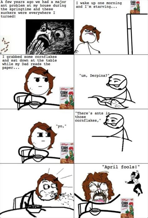 Meme Comic Face - derp comics more troll face derp meme internet rage faces rage comics viral herp random