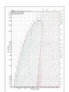 Diagram R12