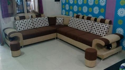 Sofa Set Designs With Price Below 15000 by Sofa Set Price 5 Seater Fully Cover Sofa Set Dimensions 81