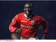 30 best Man U players in the Premier League era