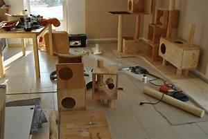 Seil Für Kratzbaum : hanfseil jute seil 15m lang jutekordel yoczox sisalseil nat rliche jute bindf den mit 4 ~ Orissabook.com Haus und Dekorationen