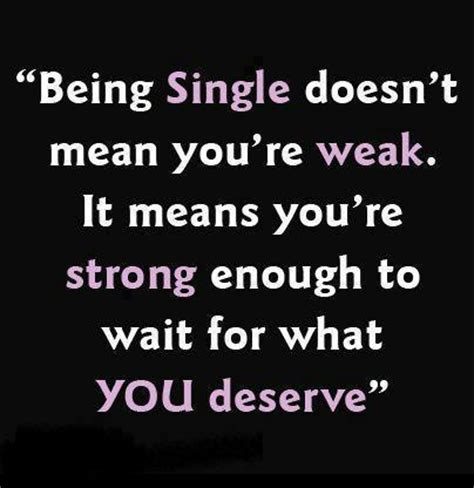 Love Being Single Quotes Quotesgram. Birthday Quotes Pictures Facebook. Promise Day Quotes Hindi. Fashion Quotes Garden. Heartbreak Quotes For Crush. God Quotes Love Friendship. Crush Valentine Quotes. Crush Quotes In Tamil. Success Quotes On Pinterest