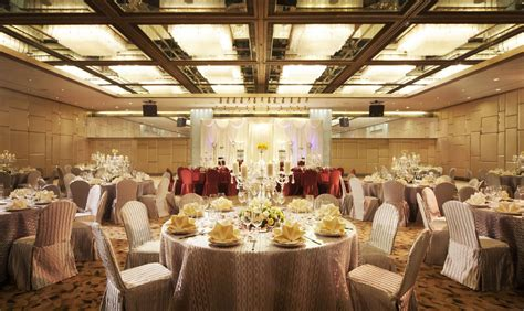 Create Your Exceptional Wedding At Regal Riverside Hotel Wedding Rings Factory Prices Bible Passages About Love Sayings Star Veil Scriptures Quotations Ring Average Jokes