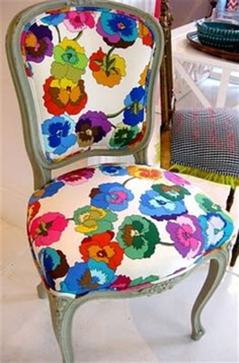 1000 ideas about funky chairs on chairs