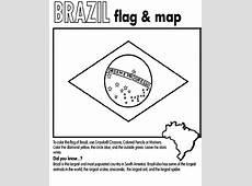 Brazil crayolaca