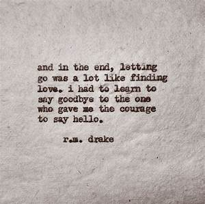 38 best images about rm drake poetry on Pinterest   Rm ...