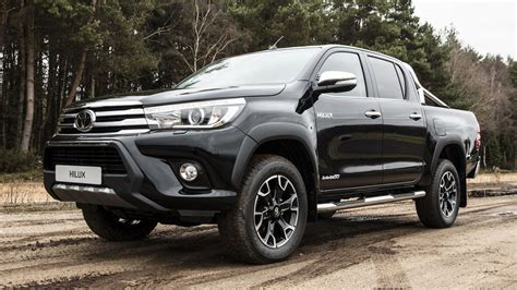 Toyota Hilux Backgrounds by Toyota Hilux Wallpapers Top Free Toyota Hilux