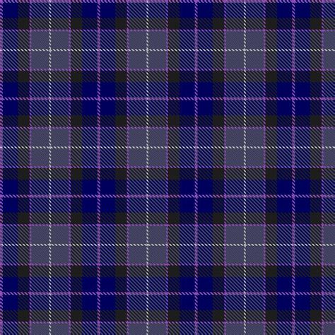 tartan details  scottish register  tartans