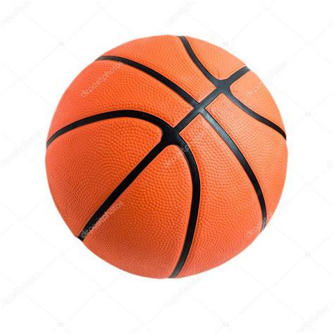 Balls Images White Background by баскетбольный мяч на белом фоне стоковое фото 169 Karn2608