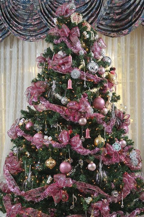 christmas tree pick decorations psoriasisgurucom