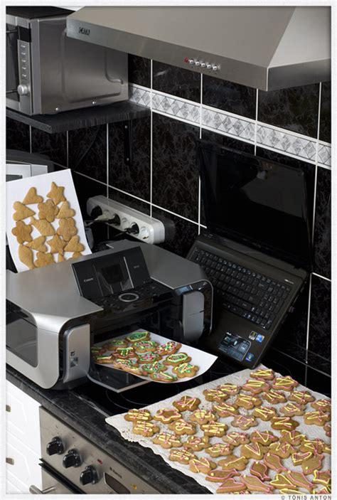 cuisine innovations cuisine