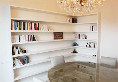 cherche appartement ou maison cherche peintre pour appartement
