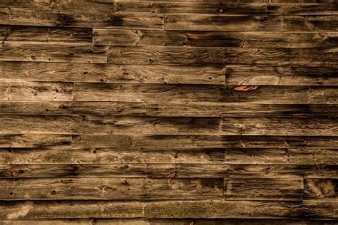 you are my wall wooden background free stock photo domain pictures