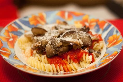 pates aux aubergines et ricotta p 226 tes aux aubergines ou norma recette l 233 g 232 re et gourmande