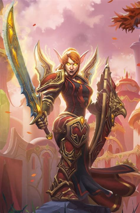 Warcraft The Problems With Azeroth L Beaumont Medium