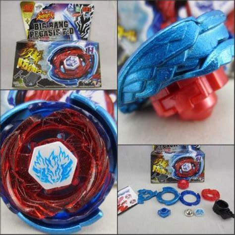 beyblade bb118 models bb119 bb121 bb120 8pcs pegasis spinning manipulator spin fusion bang 4d toy metal dhgate