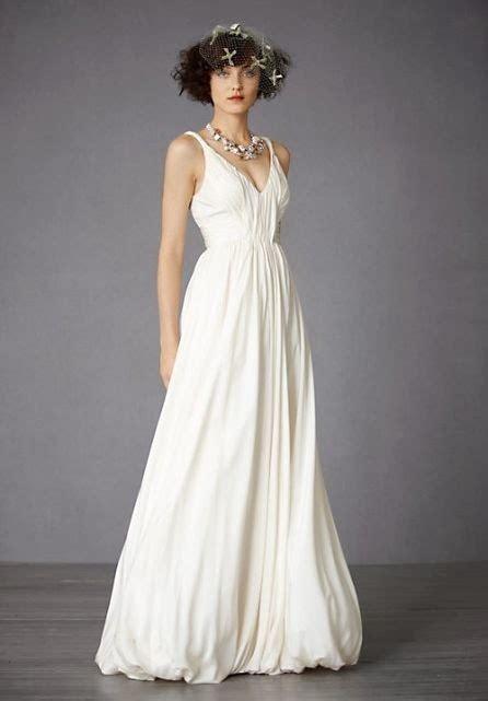 Whiteazalea Elegant Dresses Simple And Elegant Vintage