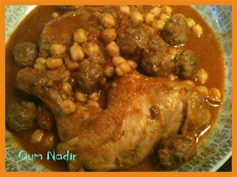 cuisine pakistanaise recette kefta algã rienne