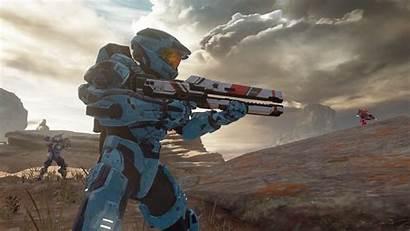 Halo Chief Master Xbox Run Upgrade November