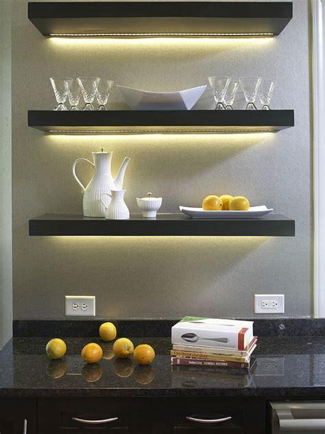 floating shelves  beautiful   design  home