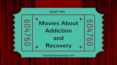 movies  addiction  recovery florida drug