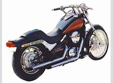 VN800A Exhaust VN800B Exhaust full system slash cut drag pipes