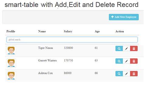 bootstrap delete icon  vectorifiedcom collection