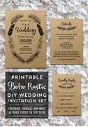 FREE Fonts To Use On Rustic Or Vintage Inspired Wedding Invitations Used In Both Ink Jet And Laser Printers And A Textured Sulfite Pink Wedding Invitation Fonts Wedding Invitation Fonts Is One Of Best Guidelines To Select The Perfect Font For Designs Designer Mag