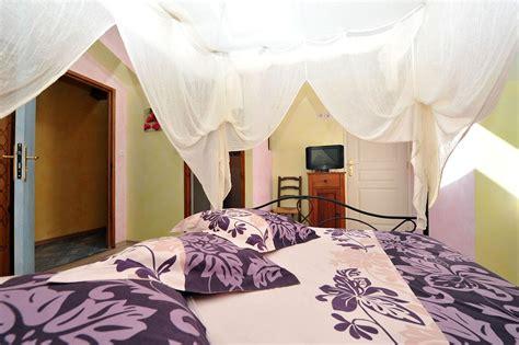 chambre d hote avec restauration chambre d 39 hôte romantique à louer pas cher avec lit à