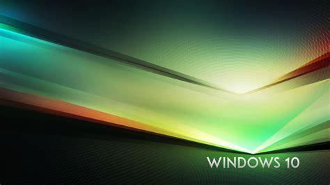 Samsung Note 7 Wallpaper Windows 10 Wallpapers 03 1920 X 1080