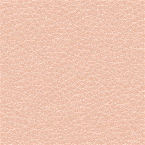 pores of color high resolution seamless textures skin
