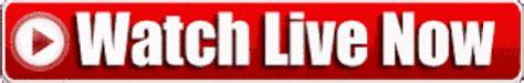 Rengeteg online teljes film adatlap. Csok Fulke 2 Teljes Film Magyarul / 2020 A Csokfulke 2 The Kissing Booth 2 Teljes Filmek ...