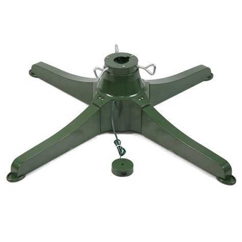 350 degree rotating tree stand k129680
