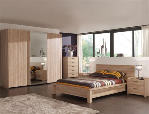 chambre a coucher conforama chambres adultes conforama luxembourg