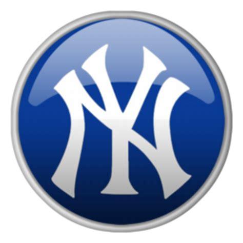 yankee stadium seating charts baseball  soccer wikidownload