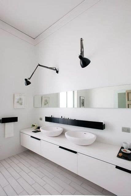 idee illuminazione bagno illuminazione casa consigli e idee di design e low cost