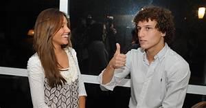 PSG star David Luiz dismisses talk that he's never had sex ...