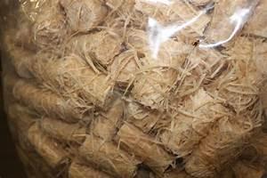 Allume Feu Cire : le sac d 39 environ 950 allume feux naturels en vrac ~ Premium-room.com Idées de Décoration