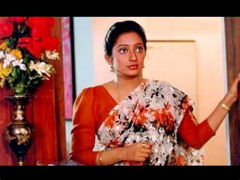 tamil actress kanaka marriage photos actress kanaka cancer godfather mukesh narasimham