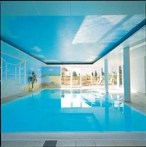 Schwimmbad Für Zuhause : hallenbad ohne geruch schwimmbad zu ~ Sanjose-hotels-ca.com Haus und Dekorationen