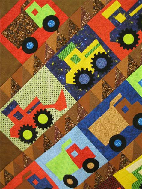 Free Barn Quilt Patterns by Free Quilt Patterns To Print Cats Animal Quilt