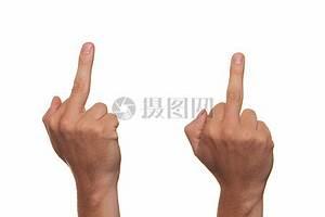 Pfeifen Mit 2 Finger :  ~ Frokenaadalensverden.com Haus und Dekorationen