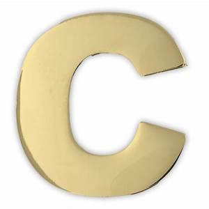 gold letter c lapel pin ebay With letter pins